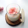 Love Blossom 벚꽃 캔들
