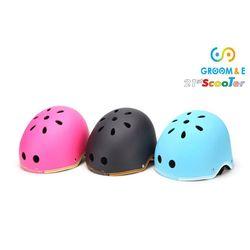 21세기 킥보드 헬멧 S아동용아동헬멧