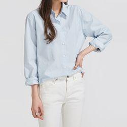 FRESH A standard shirts