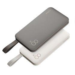 오난코리아 루메나 N9-X8 보조배터리