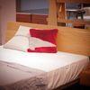 벨루가 쿠션 - Beluga Fakefur Decorative Cushion