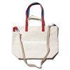 [3 Ways Bag] Fuxxing Good Bag 1st 캔버스백 에코백