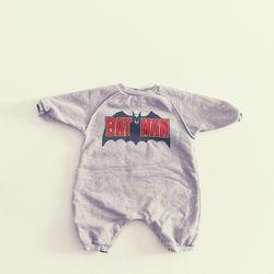 SS맨맨베이비슈트(baby)