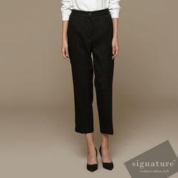ill band pants