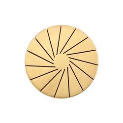 명함홀더 참(Cha:rm) - 원형(circle)