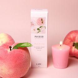 라르끄 LARC 바디미스트 PM 00:00 Peach Blooming