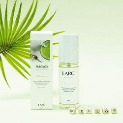라르끄 LARC 바디미스트 PM 04:00 Mellow green