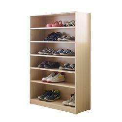 오픈 1200 신발장