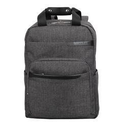 15.6인치 노트북가방 BB-3251G 캐주얼 백팩