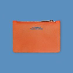 CARD WALLET KYT ORANGE