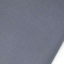 단색 벽지시트지 캔버스 포퍼스그레이 (GP-11142)