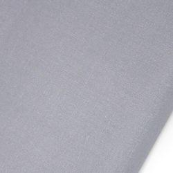 단색 벽지시트지 캔버스 코인그레이 (GP-11141)