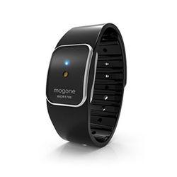 모그원 휴대용 USB충전 TR-300  모기기피 모그원S