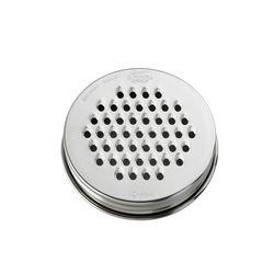 보르미올리 콰트로 제니에띠 스텐뚜껑-강판(지름70mm)
