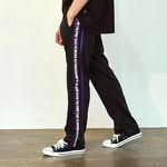 Crump blaze track pantst (CP0047)