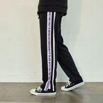 Crump blaze track pantst (CP0047-1)