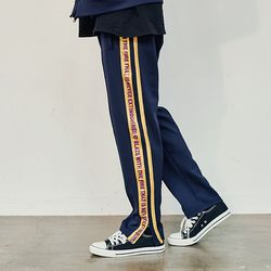 Crump blaze track pantst (CP0047-2)
