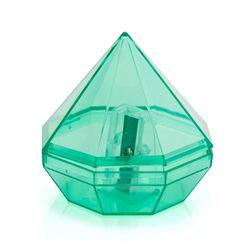 다이아몬드 연필 깎이3005346