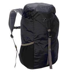 여행보조가방 패커블 배낭 비고  폴딩 접이식 가방