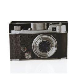 [2만원 이상 구매시 에코백 증정] 카메라 포토앨범1001887