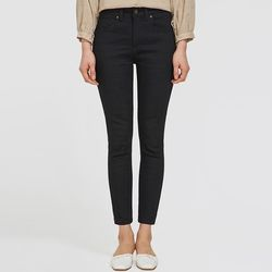 mix slim cotton pants (25-29)