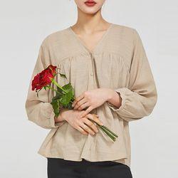 FRESH A lovely blouse