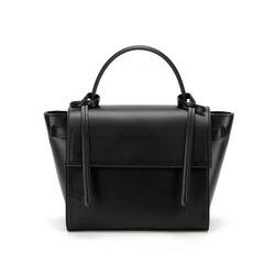 Chandelier-S Handbag-Black