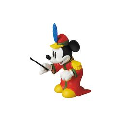 The Band Concert Mickey Mouse (Disney Series 4)
