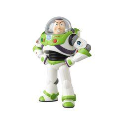 Buzz Lightyear 2.0 (Pixar Series 1)
