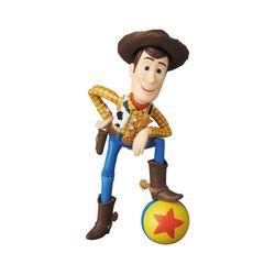 Woody 2.0 (Pixar Series 1)
