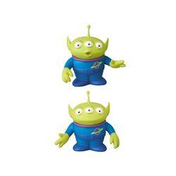 Aliens (Pixar Series 1)