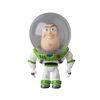 Small Fry Mini Buzz Lightyear (Pixar Series 1)