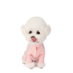 렛츠기릿 올인원 Pink