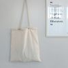 off rope string bag
