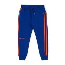 LINE SPORTS HEAVY SWEAT JOGGER PANTS BLUE