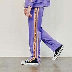 Crump blaze track pantst (CP0047-3)