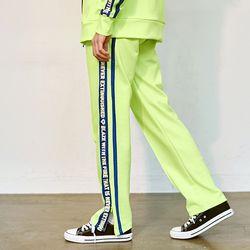 Crump blaze track pantst (CP0047-4)