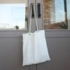 plain string bag