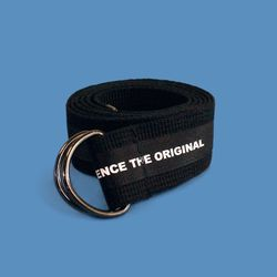 BELT KYT BLACK