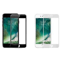 3D 케이스핏 풀커버강화유리(아이폰8시리즈)