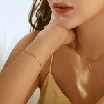 Joli Twinkle Bracelet