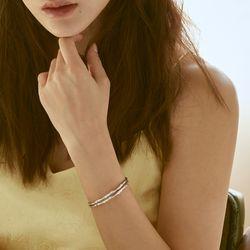 Joli Textured Cuff
