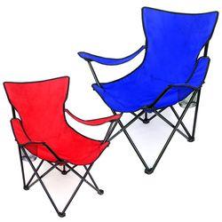 에코벨 접이식 팔걸이 의자/감성/낚시/캠핑/bbq/체어