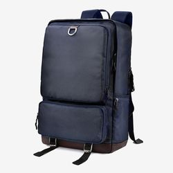 파디오 데일리 백팩 여행가방 노트북가방 P4012