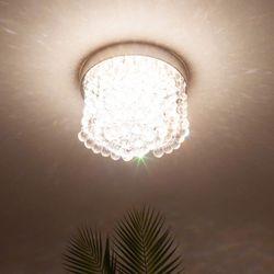 로디아 LED12W 현관 센서등