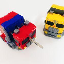12000 트럭 연필깎이 5029