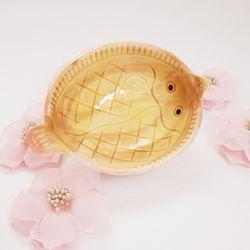 생선가게 (간식볼 - 아기광어 리뉴얼)