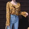Bossom blouse2