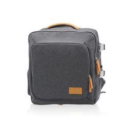 베이브 허그 기저귀 가방