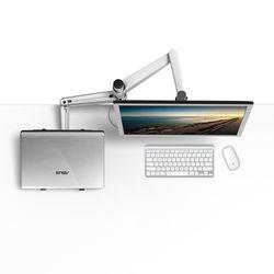 애니클리어 듀얼 노트북 모니터 거치대 OA-7
